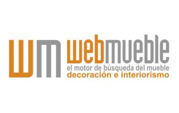 COMOTEX en Webmueble